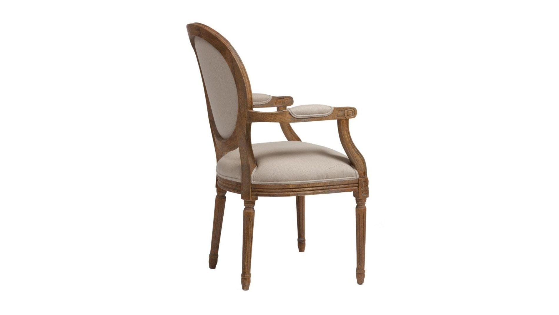 Кресло Kellotau