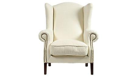 Кресло Sommerset Р