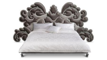 Кровать Atlantis 160х200 Р