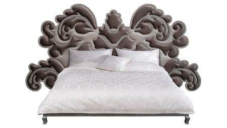 Кровать Atlantis 180х200 Р