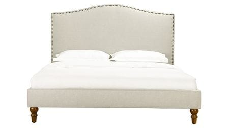 Кровать Fleurie 160х200 Р