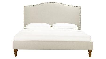 Кровать Fleurie 180х200 Р