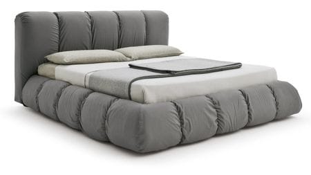 Кровать Mobili 160х200 Р