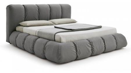 Кровать Mobili 180х200 Р