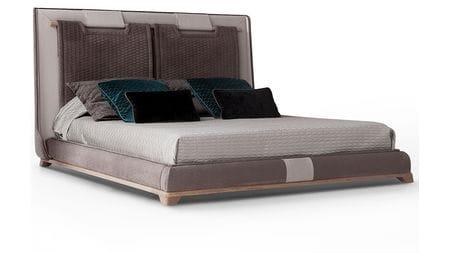 Кровать Tecni Nova Wood 180х200