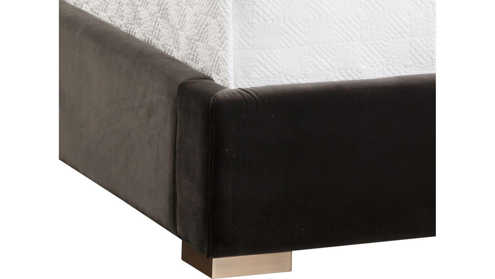 Кровать Persius King 180х200 Р