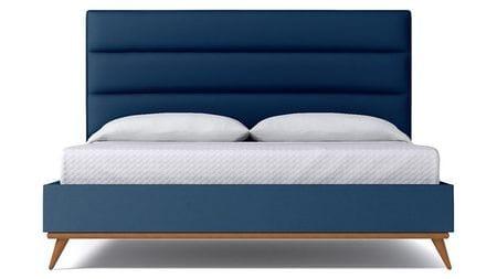 Кровать Cooper Blueberry 160х200 Р