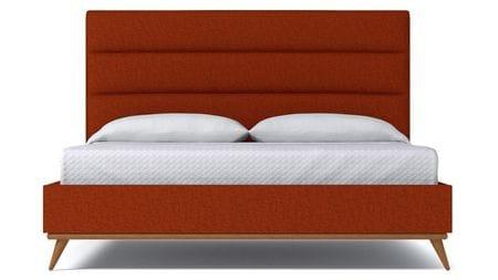 Кровать Cooper Pumpkin 160х200 Р