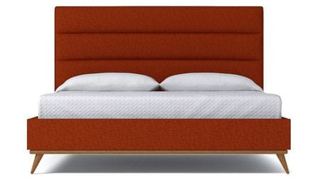 Кровать Cooper Pumpkin 180х200 Р