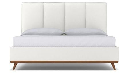 Кровать Carter Snowfall 180х200 Р