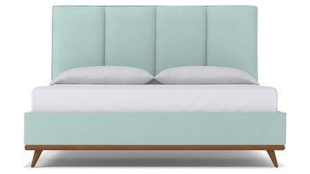 Кровать Carter Sky 160х200 Р