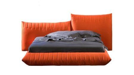 Кровать Bellavita 160х200 Р