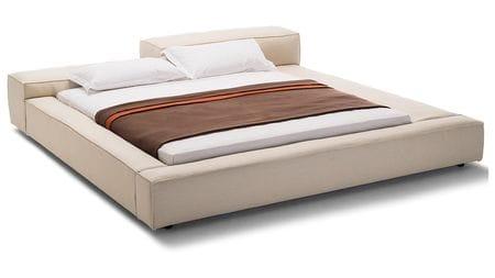 Кровать Extrasoft 180х200 Р