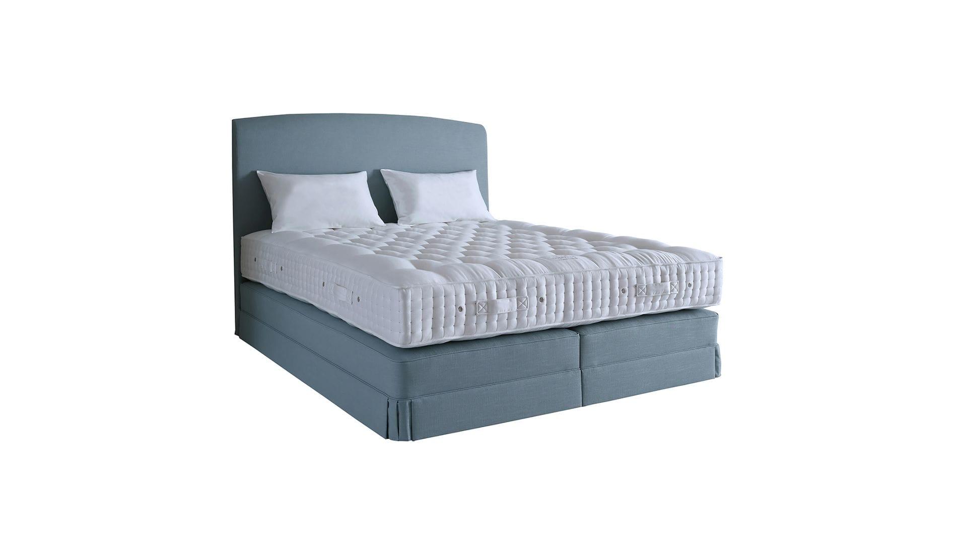 Кровать Signatory 160х200 Р