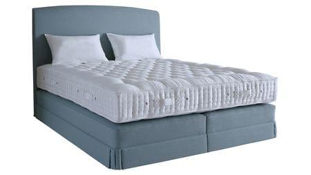 Кровать Signatory 180х200 Р