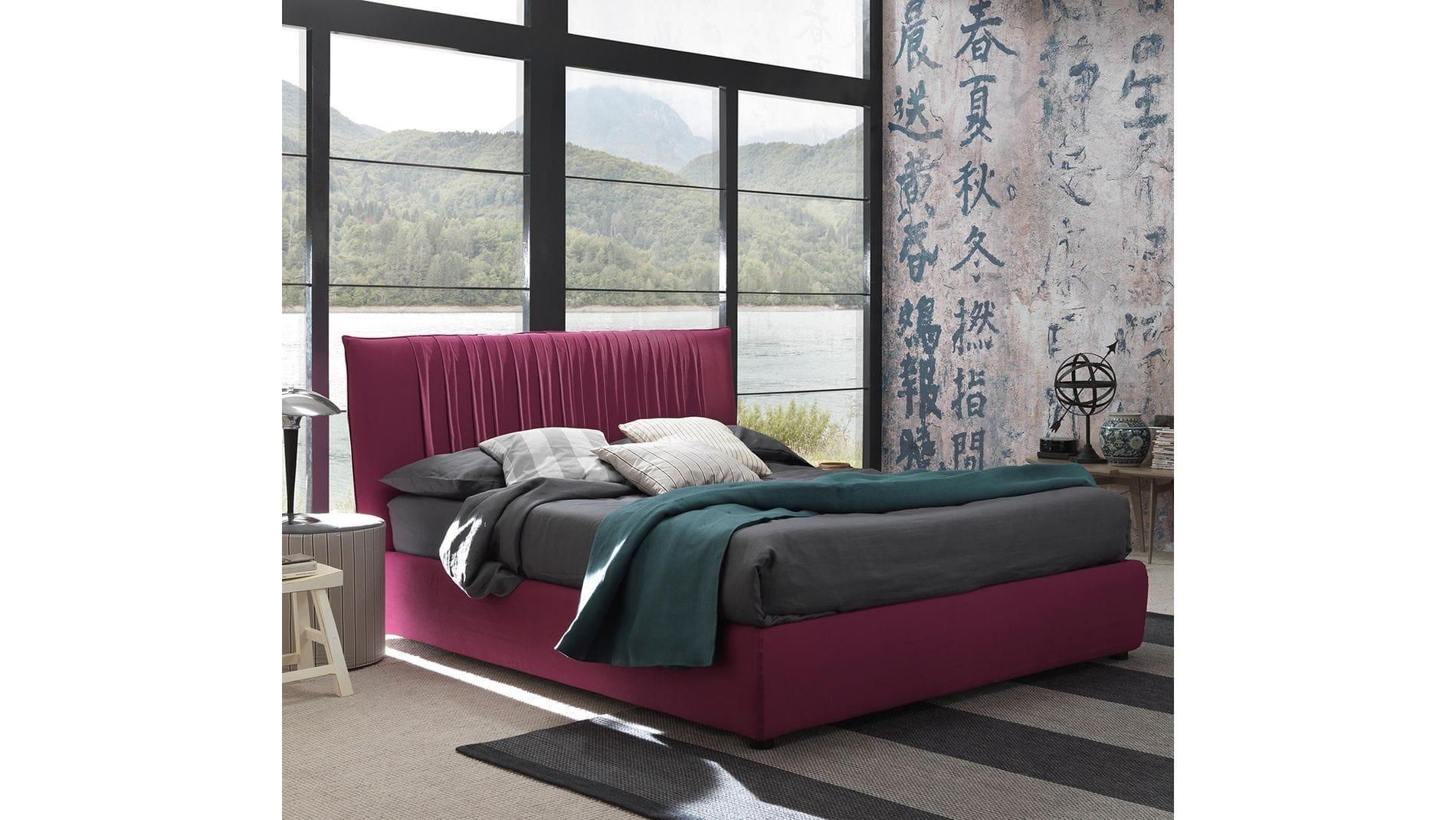Кровать Lovely Big 180х200 Р