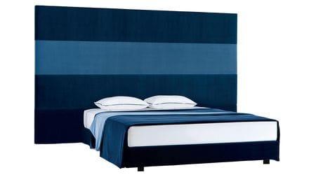 Кровать Headboard Play 160х200 Р
