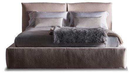 Кровать Soap 5500 160х200 Р