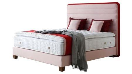 Кровать Lounge Headboard 160х200 Р
