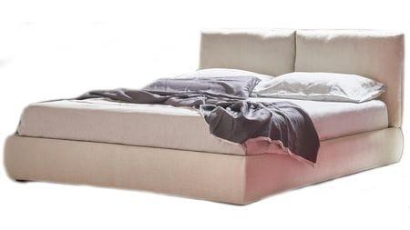 Кровать Bubble 160х200 Р