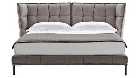 Кровать Husk 180х200