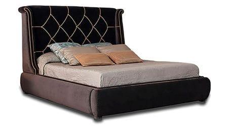 Кровать Tecni Nova 180х200