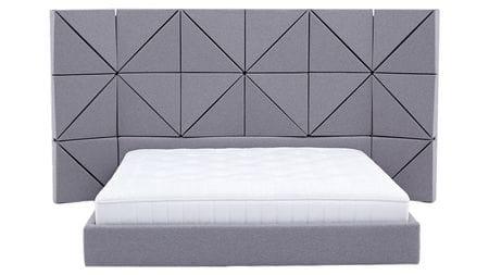 Кровать Floe Comforty 160х200