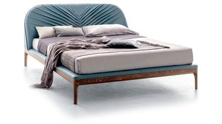 Кровать Michelangelo Casa 160х200