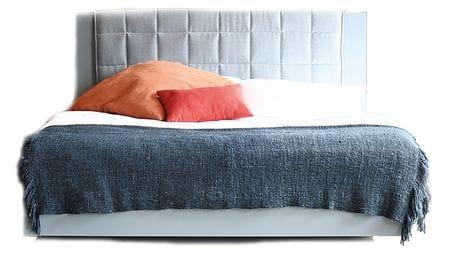 Кровать IZZY 160х200 Р