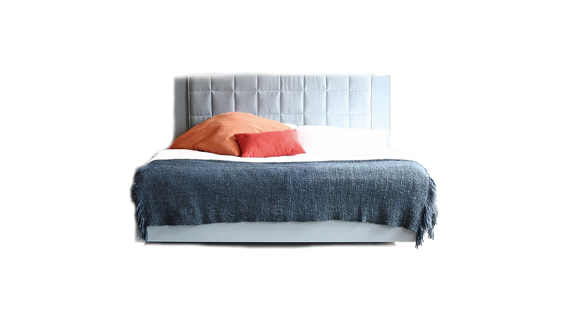 Кровать IZZY 180х200 Р