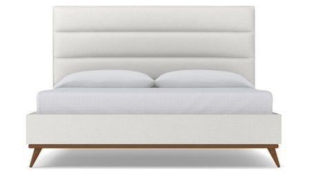 Кровать Cooper Snowfall 160х200 Р
