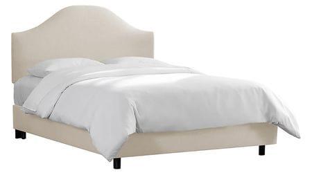 Кровать Libby Beige 160х200 Р