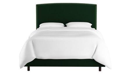 Кровать Everly Emerald 180х200 Р