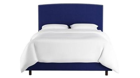 Кровать Everly Blue 180х200 Р