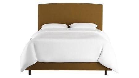 Кровать Everly Sand 160х200 Р