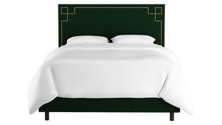 Кровать Aiden Emerald 160х200 Р