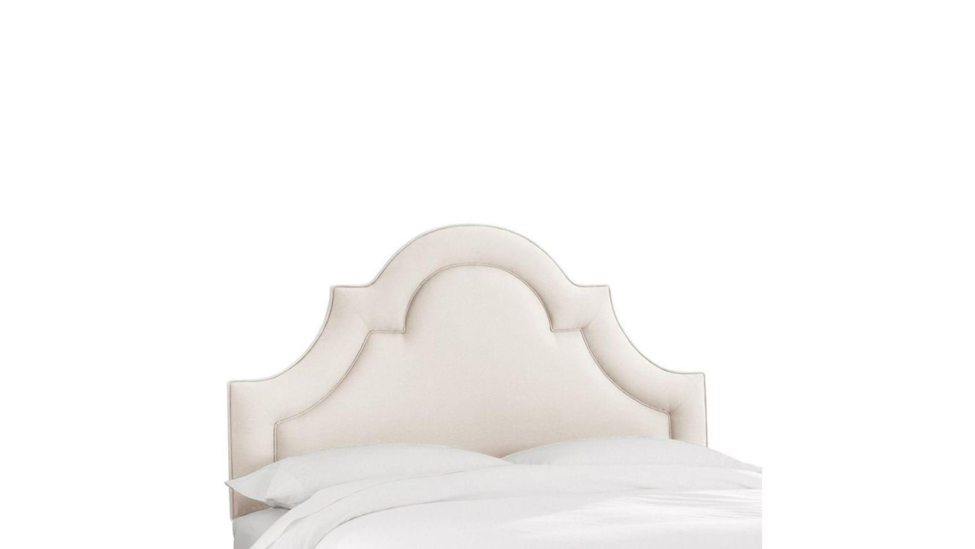 Кровать Kennedy Talc 160х200 Р
