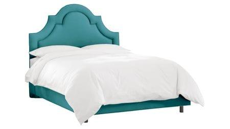 Кровать Kennedy Peacock 180х200 Р