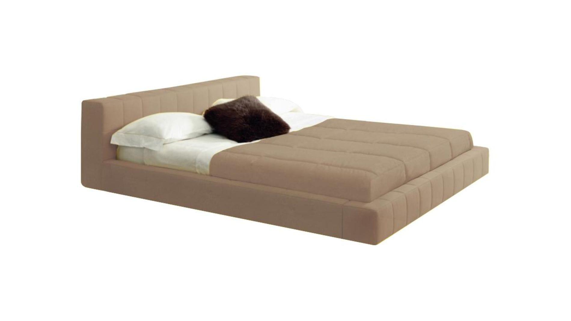 Кровать Classic