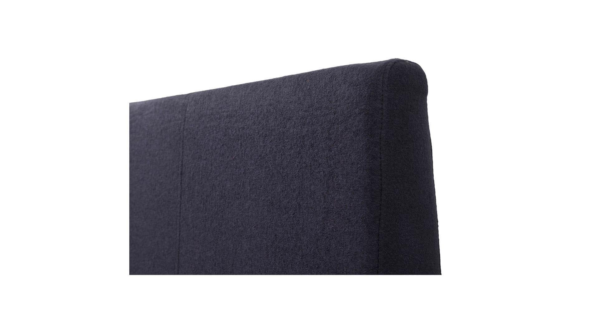 Кровать Amy Bed 190х200 Р