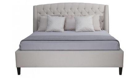 Кровать Diaz 160х200 Р