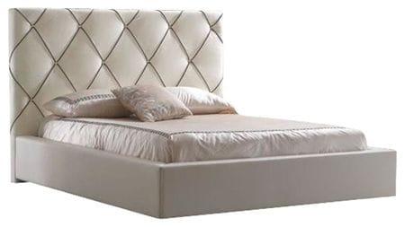 Кровать Kalibry 160х200 М