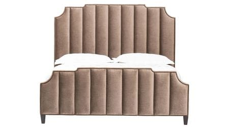 Кровать Bony2 160х200 Коричневый Р