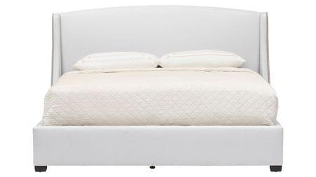 Кровать Astor 160х200 Белый Р
