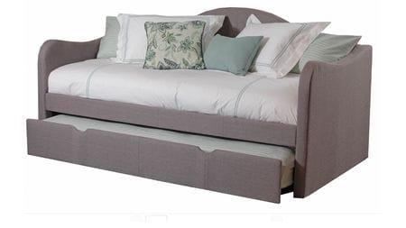 Диван-кровать Kumo 90х200 Фиолетовый МР