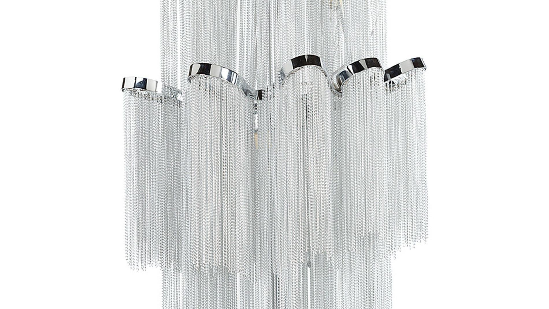 Напольный светильник Terzani Stream