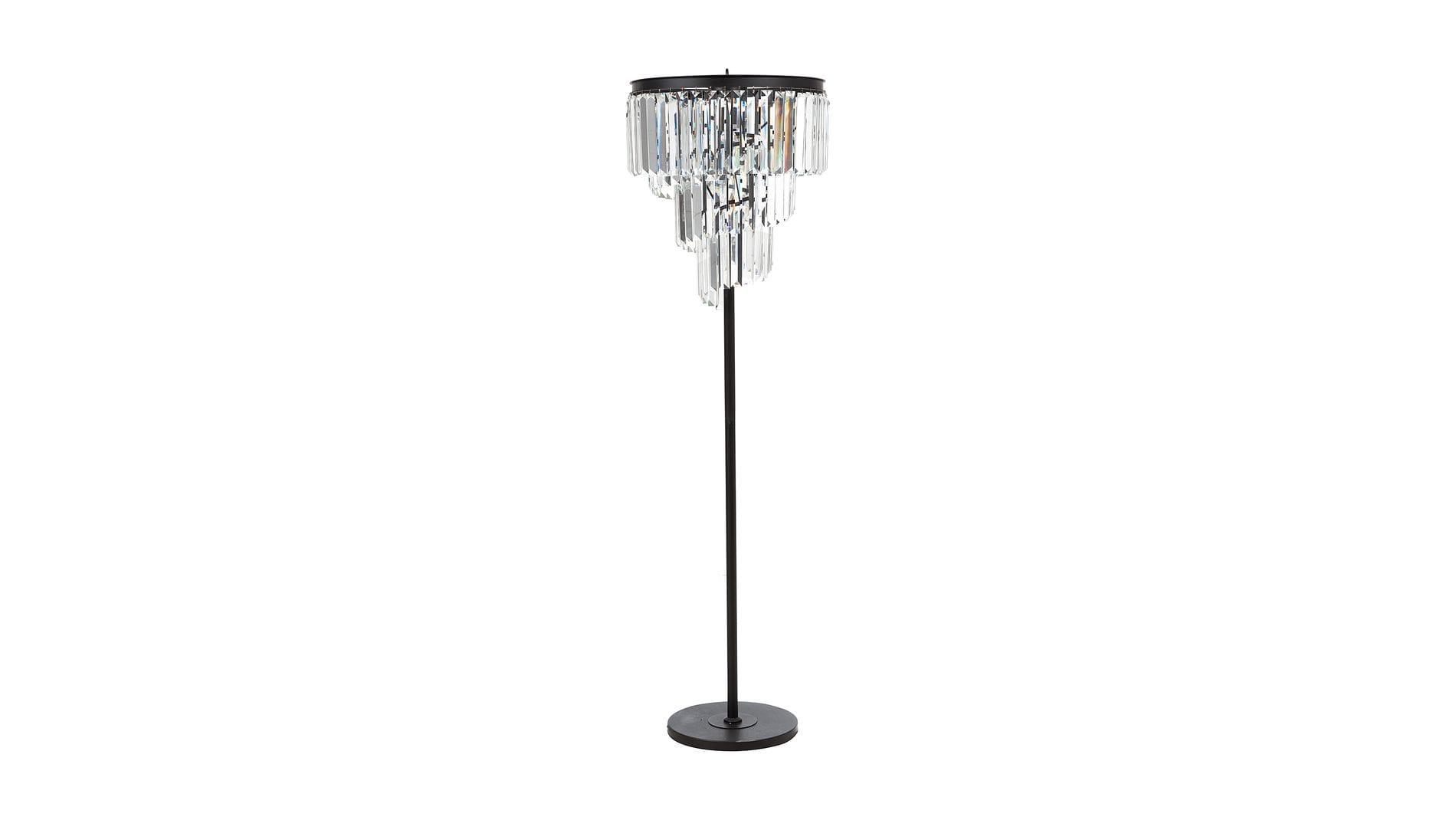 Напольный светильник Fuizhen