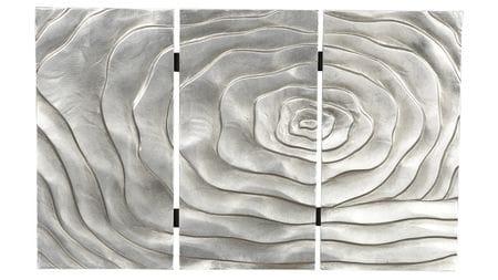 """Настенное панно """" Розы """" 98*60 см."""