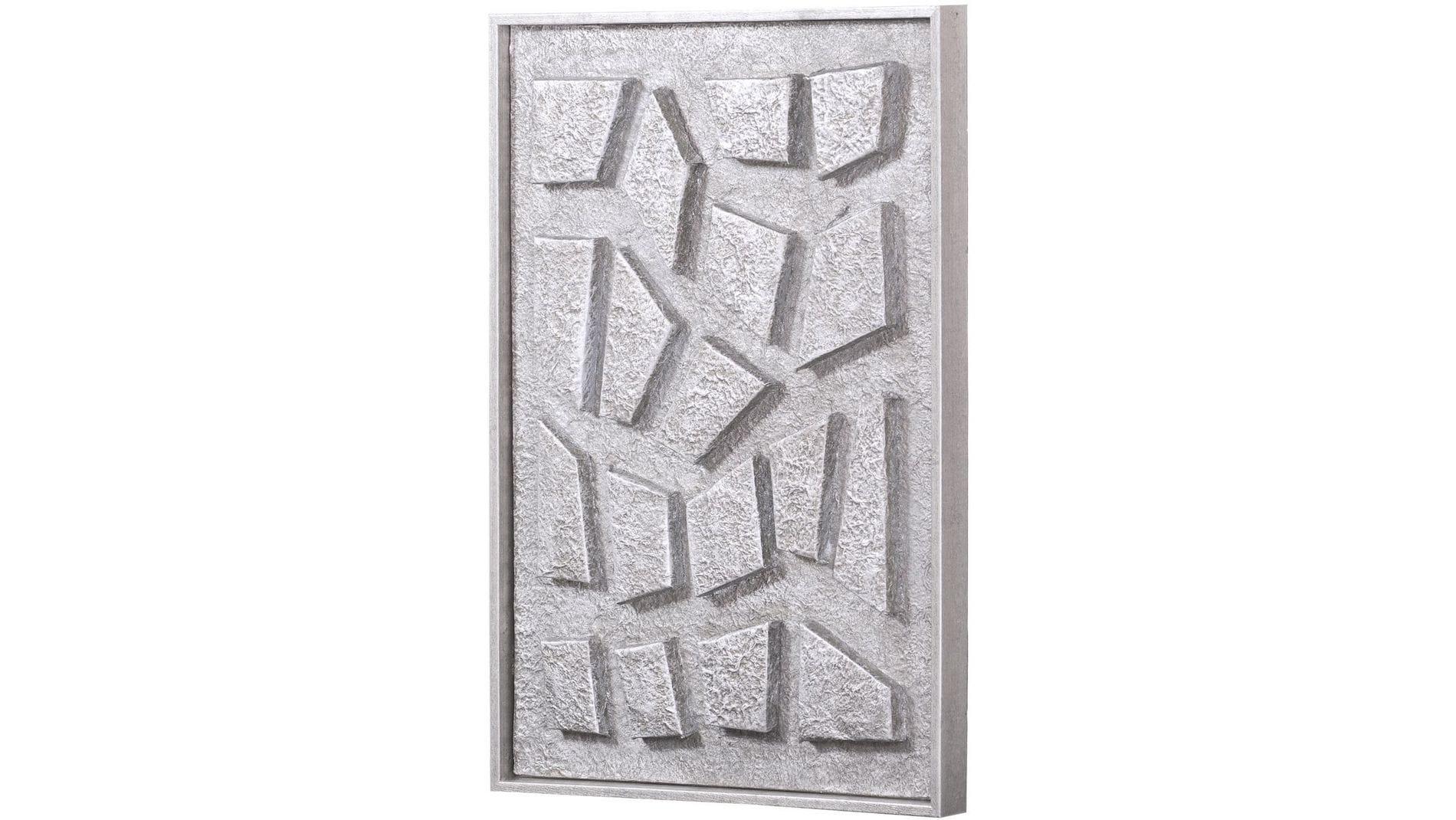 "Панно для декорирования стен "" Тетрис2 "" 40*60 см."