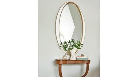 Зеркало в раме Дита